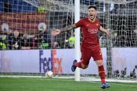 Carles Perez dan Abel Ruiz Buktikan Bisa Sukses di Luar Barcelona