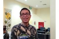 Survei LKSP Nurmansjah Lubis Ungguli Riza Patria di Cawagub DKI Jakarta