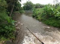 Ternyata Banyak Kegiatan yang Dilakukan Masyarakat di Sungai Sempor