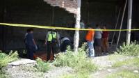 Penjaga Proyek Tewas Bersimbah Darah di Kendal, Diduga Dibunuh Teman