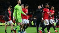 Man United vs Watford, Mata Mau Setan Merah Raih Hasil Lebih Baik Kali Ini