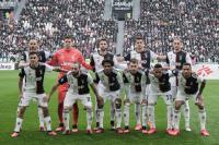 Ancelotti Sulit Prediksi Juara Liga Italia Musim Ini