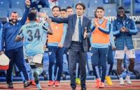 Genoa vs Lazio, Inzaghi Ingin Biancocelesti Tetap Rendah Hati