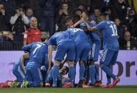 Sarri: Scudetto Target Realistis Juventus, Liga Champions Impian