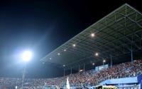 Manajemen Arema FC Ajak Aremania Nyalakan Flare Terakhir Kali saat Peluncuran Tim
