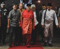 Mahathir Mohamad Mundur sebagai PM Malaysia, Ini yang Terjadi Selanjutnya