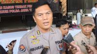 Calo CPNS Bergentayangan di Jawa Tengah, Korban Ditipu Rp1,2 Miliar