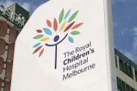 Khawatir Virus Korona, Pasien Rumah Sakit di Melbourne Tolak Ditangani Dokter Asia