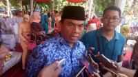 Soal Banjir di Jakarta, Sekda Saefullah: Dinikmati Saja