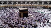 Arab Saudi Hentikan Sementara Umrah, Calon Jamaah Asal Bogor: Saya Hanya Bisa Menangis