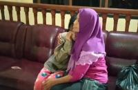 Diduga Alami <i>Baby Blues Syndrom</i>, Ibu Tega Aniaya Anak hingga Tewas