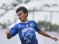 Zalnando Berharap Persib Tak Kalah di Laga Perdana Liga 1 2020