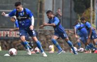Roberts Rene Alberts Puji Kualitas Pemain Senior Persib Bandung