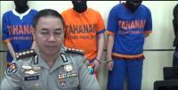 Polisi Panggil Gisel dan Tyas Mirasih Terkait Kasus Kejahatan Carding