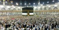 Ragam Reaksi Calon Jamaah Umrah yang Gagal Berangkat, Kaget hingga Dikira Hoaks
