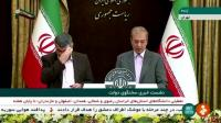 210 Orang Dilaporkan Meninggal karena Virus Korona, Iran Sebut hanya 34 Jiwa