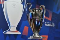 Imbas Virus Corona, UEFA Resmi Tunda Final Liga Champions 2019-2020