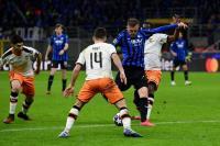 Wali Kota Bergamo Sebut Laga Atalanta vs Valencia Jadi Sumber Utama Penyebaran Corona