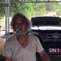 Kabupaten Toli-toli Berlakukan Karantina Wilayah 14 Hari