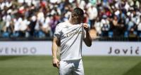 Stepanovic ke Luka Jovic, Kariernya Telah Hancur sejak Pilih Madrid