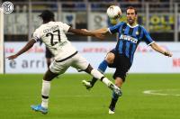 Godin Ragu Liga Italia Akan Dimulai Lagi pada 3 Mei 2020