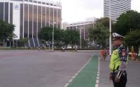 Jumlah Jalan yang Ditutup di Kota Bandung Bakal Bertambah