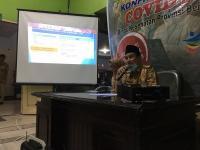 48 ODP di Bengkulu Dinyatakan Sembuh dan 12 Orang Negatif Covid-19