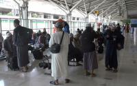 4 Peserta Ijtima Ulama asal Semarang Negatif Corona Usai Jalani <i>Rapid Test</i>