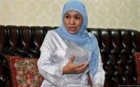 16 Pasien Positif Corona di Jawa Timur Dinyatakan Sembuh
