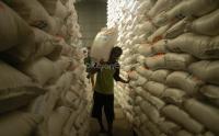Pekanbaru Bersiap Karantina Wilayah, Wali Kota Sebut Stok Pangan Cukup