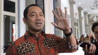 Pilkada Ditunda, Wali Kota Semarang Fokus 100% Atasi Corona