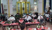 Begini Skema Pembatasan Sosial di Malang Raya Cegah Penyebaran Corona