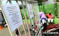 Pakar Epidemiologi: Indonesia Terlambat Tutup Perbatasan, Ratusan Ribu Terancam Meninggal