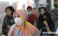 Pandemi Covid-19, TKI Pulang Kampung Akibat Malaysia Lockdown