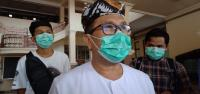 Hari Jadi Cirebon ke-538, Bupati Ajak Warga Berdoa dari Rumah Masing-Masing