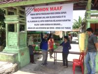 Imbas Covid-19, Kelurahan di Balikpapan Makin Ketat Periksa Pendatang