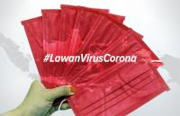 Pasien Corona di Magetan yang Sembuh Kembali Bertambah