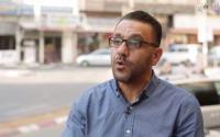 Israel Tangkap Gubernur Palestina di Yerusalem
