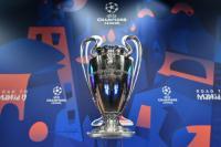 Sampai Juli-Agustus 2020 Tak Bisa Digelar, Liga Champions 2019-2020 Dibatalkan