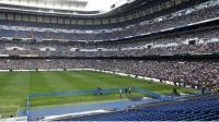 Eks Pelatih Real Madrid Ini Disebut yang Paling Kejam dan Sombong
