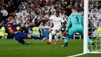 Jika Liga Spanyol 2019-2020 Kelar Bulan Juli, Ini Bukanlah yang Pertama