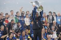 Disinggung soal Treble Winner, Stankovic: Juventus pun Tak Bisa Ikuti Inter Milan
