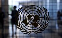 Dewan Keamanan PBB akan Gelar Pertemuan Pertama Membahas Virus Corona Pekan Ini