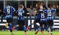 Presiden UEFA Optimistis Liga Italia 2019-2020 Dapat Diselesaikan