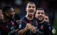Pato Minta Milan Pertahankan Maldini dan Ibrahimovic