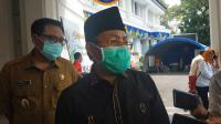 3 Tenaga Kesehatan di Kota Malang Positif Virus Corona