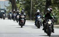 Cegah Corona, Perbatasan di Majalengka Akan 24 Jam Awasi Pemudik Masuk