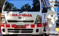 130 Tenaga Kesehatan Jakarta Positif Corona dan 1 Meninggal Dunia