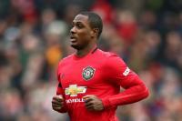 Ighalo Ingin Habiskan Lebih Banyak Waktu di Man United