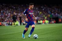 Barcelona Tak Lagi Hargai Pemain Jebolan La Masia